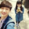 Amber蔡