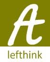 Lefthink