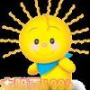 太阳雨1996