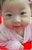 爱宝宝的小米