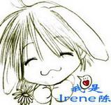 irene1120