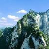 咚咚淘房哥-大山