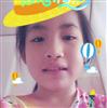 Jessica111