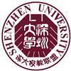 深圳大学家教联盟