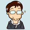 richard_zhong