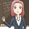 江同学的小姐姐