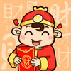 木百盛王博士