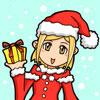nana_Ren