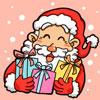 holidaylovely