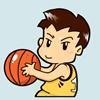 linux_liuxiang