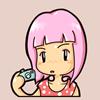 香浓的奶茶