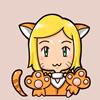 HH大脸猫猫